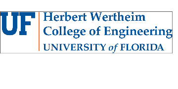 UF College of Engineering logo