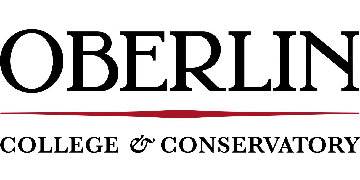 Oberlin College and Conservatory logo
