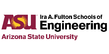 Arizona State University- SEMTE logo