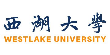Faculty Positions In Westlake University March 23rd 2019 Job With
