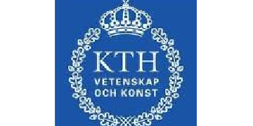 KTH Kungliga Tekniska högskolan, School of Engineering Sciences logo