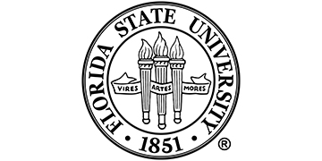 Florida State University Dept Biological Sciences logo