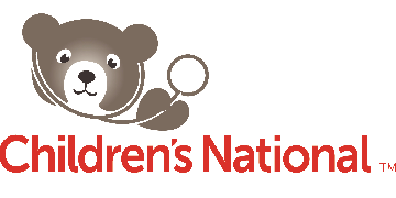Children's National Medical Center at Washington, DC logo