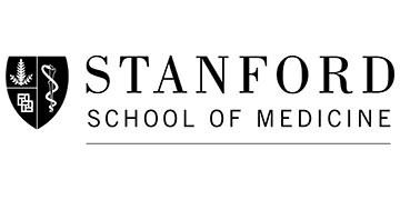 Employer Stanford University School Of Medicine