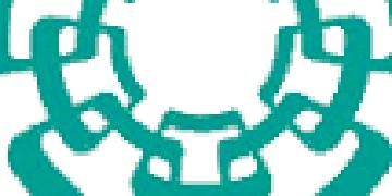 CIE6010281U2 logo