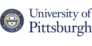 Ma Lab at University of Pittsburgh logo