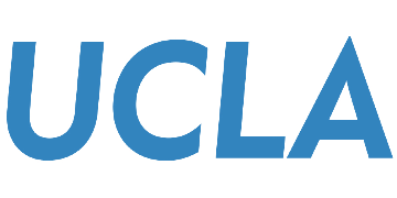 the Zhou lab at UCLA logo