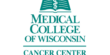 Medical College of Wisconsin Cancer Center logo