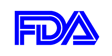 Center for Biologics Evaluation and Research (CBER) Food and Drug Administration (FDA) logo