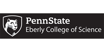 Penn State University, Eberly College of Science logo