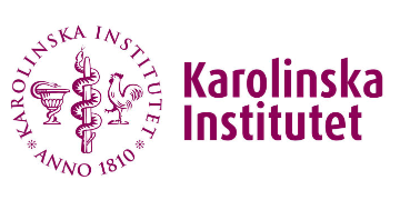 Department of Neuroscience, Karolinska Institutet logo