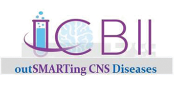 ICB International Inc. logo