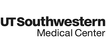 UT Southwestern Medical Center logo