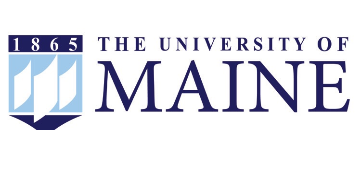 University of Maine, Orono logo