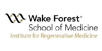 The Wake Forest Institute for Regenerative Medicine (WFIRM) logo