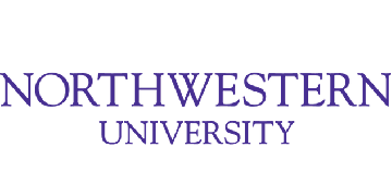 Northwestern University/Lurie Children's Hospital of Chicago logo