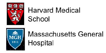 Biochemistry Academia Full Time jobs in Boston | Postdoc