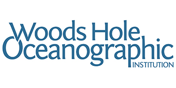 Woods Hole Oceanographic Institution (WHOI) logo