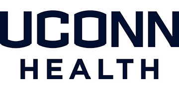University of Connecticut - UConn Health logo