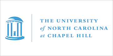 Go to University of North Carolina at Chapel Hill profile
