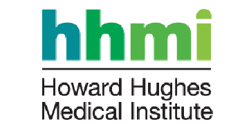 Howard Hughs Medical Institute logo