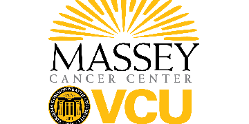 Virginia Commonwealth University - VCU logo