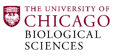 University of Chicago Department of Medicine logo