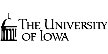 Go to University of Iowa profile