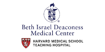 Beth Israel Deaconess Medical Center, Division of MRI Research logo