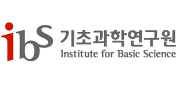 IBS, Institute for Basic Science logo