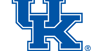 University Of Kentucky Department of Physiology logo