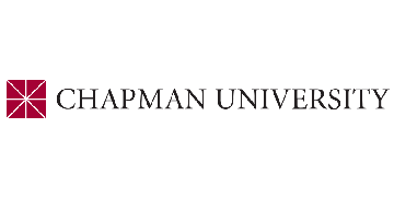 Chapman University, Institute for Quantum Studies logo