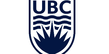UBC-Earth, Ocean and Atmospheric Sciences logo