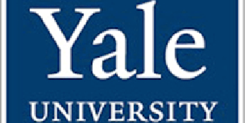 Yale University, School of Medicine, Department of Genetics logo