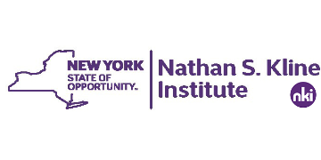 Nathan S. Kline Institute for Psychiatric Research logo