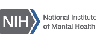 National Institutes of Health LN logo