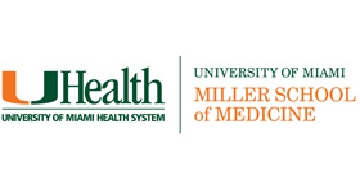 University of Miami Miller School of Medicine - Microbiology and Immunology logo