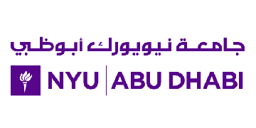 NYU Abu Dhabi Division of Engineering logo