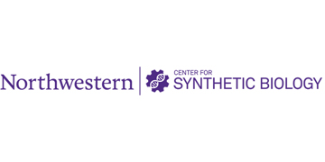 Northwestern University- Dept. of Cell & Developmental Biology logo
