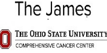 The Ohio State University - Comprehensive Cancer Center logo