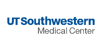 University of Texas Southwestern Medical Center logo