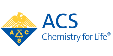 American Chemical Society Headquarters logo