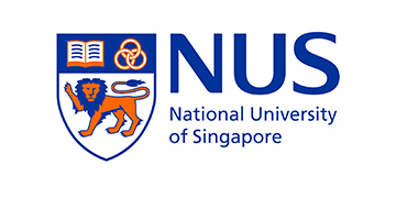 Department of Biological Sciences, National University of Singapore logo