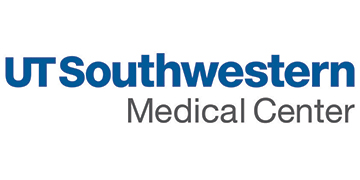 UT Southwestern Medical Center-Dept of Biophysics logo