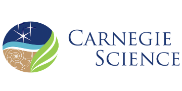 Carnegie Institution for Science, Department of Global Ecology logo