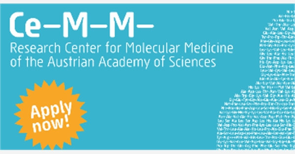 Synthetic organic chemist for targeted protein degradation (m/f/x)