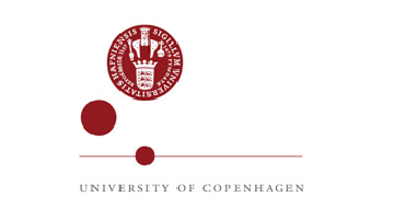Gorodkin lab, University of Copenhagen logo