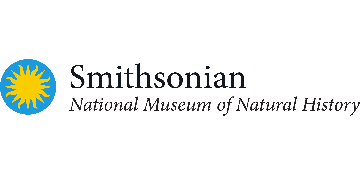 National Museum of Natural History, Smithsonian Institution logo
