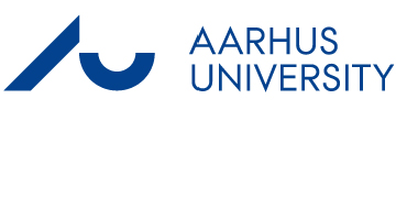 Department of Public Health, Faculty of Health at Aarhus University logo