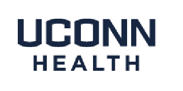 CCAM, UConn Health Center logo